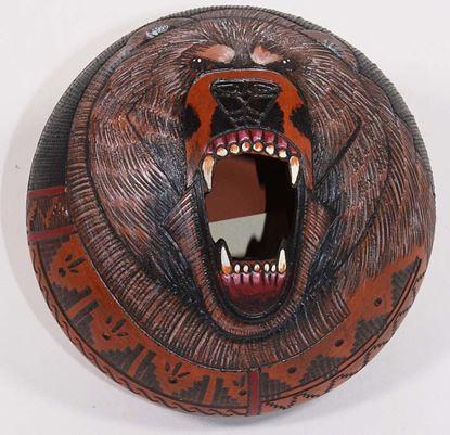 Navajo pottery 7a